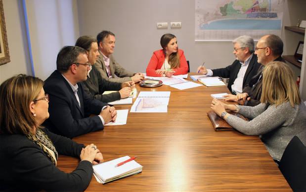 Castelldefels tindrà un tercer centre sanitari a partir de 2018