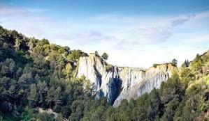 Olesa de Montserrat: La Passió olesana