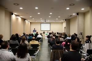 Sant Joan Despí comptarà a les municipals amb una nova candidatura independent: Societat Justa Despí