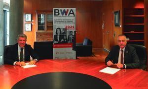 CZFB y Fundación Incyde se alían para crear el Barcelona Woman Acceleration (BWA)