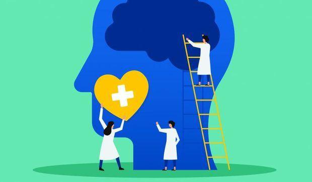 Sant Just impulsa un programa de salut mental per fer front a les seqüeles del coronavirus