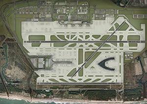 Fomento activa la construcción de la terminal satélite en el Aeropuerto de Barcelona-El Prat