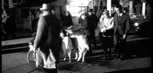 """""""Sed de mal"""" (1958), obra maestra de Orson Welles. Por Mario Delgado Barrio"""