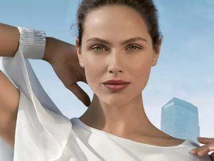 Cómo proteger la piel de la contaminación: ¡te lo explicamos!