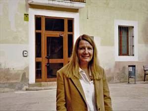"""""""El Baix y L'Hospitalet no pueden perder recursos y oportunidades por la incompetencia del Govern"""""""
