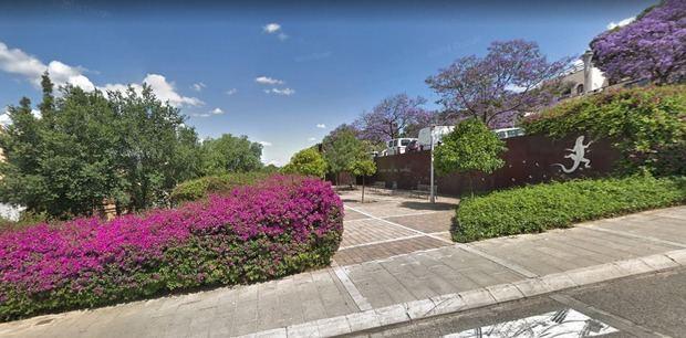 La Diputació libra a Sant Boi el plan para mejorar la jardinería pública en la ciudad