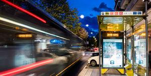 La ATM aprueba la aplicación de la tarifa plana de transporte a los 36 municipios metropolitanos