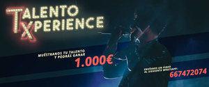 Ceetrus pone en marcha 'Talento Xperience' en su Centro Comercial Sant Boi