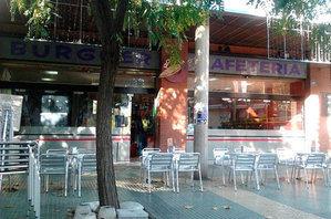 Esplugues no cobrarà les terrasses als bars i restaurants per ajudar-los a superar la crisi del coronavirus