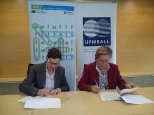 La Generalitat i Unió Metal·lúrgica de L'Hospitalet i Baix Llobregat inicien el primer procés d'acreditació de competències del sector del metall