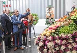 Viladecans aplaza hasta 2021 el cincuentenario de la Fira de Sant Isidre por el coronavirus