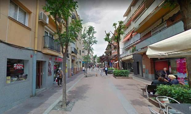Viladecans: Una ciutat plena de plans