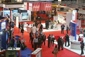 El SIL 2018 acogerá el Congreso de la Asociación de Agentes de Aduanas de las Américas (ASAPRA)