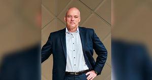Werner Tietz nombrado nuevo vicepresidente de I+D de SEAT