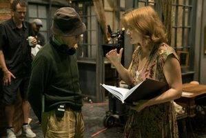 """""""Wonder wheel"""" (2017): Un gran drama de Woody Allen"""