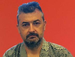 El periodista de L'Hospitalet, Xavier Adell, nuevo director de El Llobregat