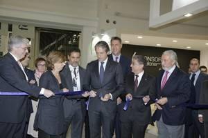 El Barcelona Meeting Point 2017 abre sus puertas con el foco puesto en la vivienda asequible y de alquiler