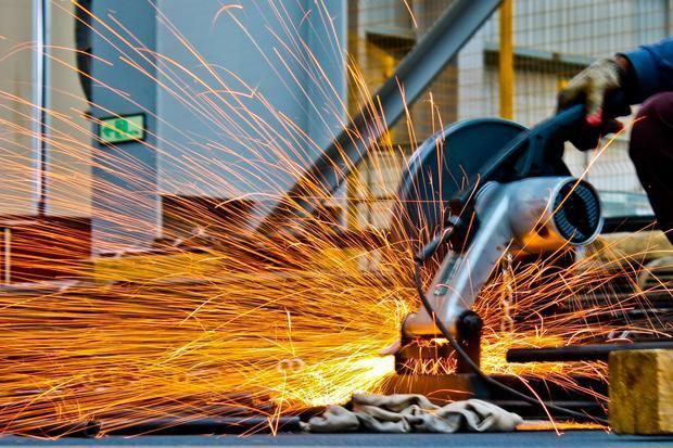 AEBALL exige mejoras en el acceso y seguridad de los polígonos para dar respuesta al éxito del sector metalúrgico