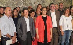 El Prat es compromet a adherir-se a la Xarxa de Ciutats Refugi