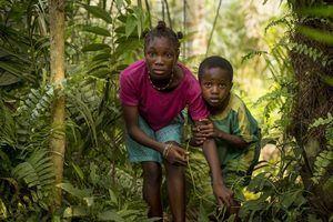 """Crítica de la película """"Adú"""": Las venas abiertas de África"""
