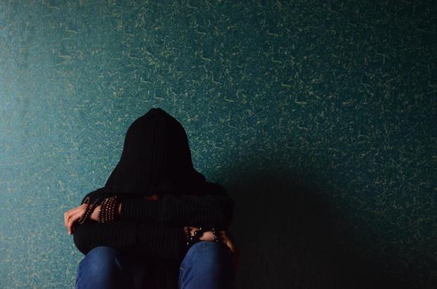 Casi 17.000 personas padecen una enfermedad mental en la comarca