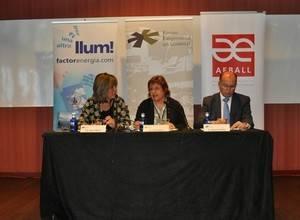 L'Hospitalet reprocha al Govern que se pierdan subvenciones para crear empleos