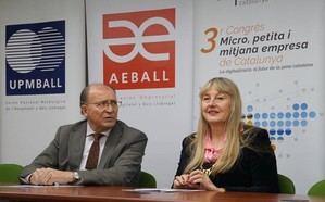 Aeball y Fepime reclaman deducir fiscalmente las inversiones en digitalización de las pymes