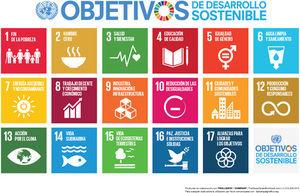 Viladecans creará una Agenda Urbana local para el desarrollo sostenible