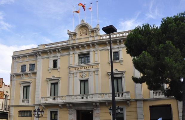 Ciudadanos presenta una moción en L'Hospitalet a favor del sistema gratuito de préstamo de libros de texto en los centros públicos