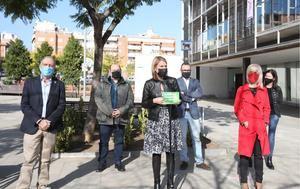 Alcaldes del Baix piden una nueva y