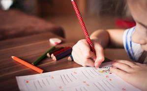 6 idees per escollir escola i encertar