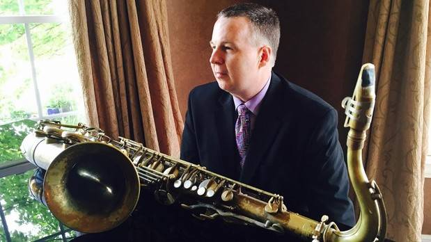 Sant Boi dedica la nueva 'Mostra de Jazz' a la voz y el saxo