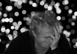 Dos variedades cannábicas podrían ralentizar el Alzheimer