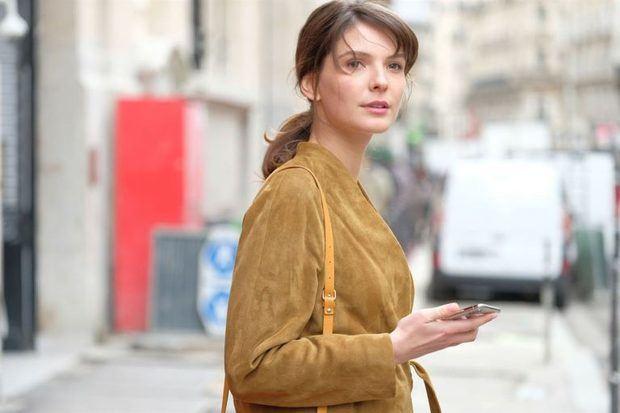 """Crítica de la película """"Amor a segunda vista"""": Brillante comedia romántica (y drama) con elementos fantásticos"""