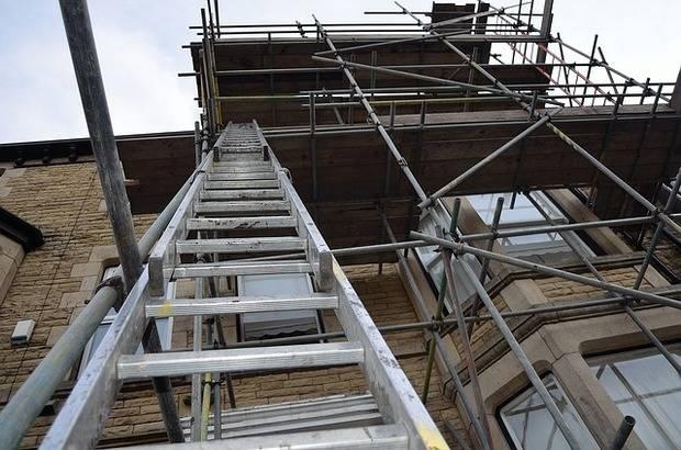 L'Àrea Metropolitana amplia a quatre milions d'euros les ajudes per a la rehabilitació d'edificis residencials