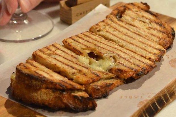 Gastroescapada: Restaurantes de Andorra y productos gourmet, un paseo por la Andorra foodie