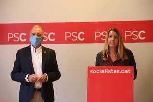 El Baix Llobregat arranca más de 150 millones de euros a los Presupuestos Generales del Estado