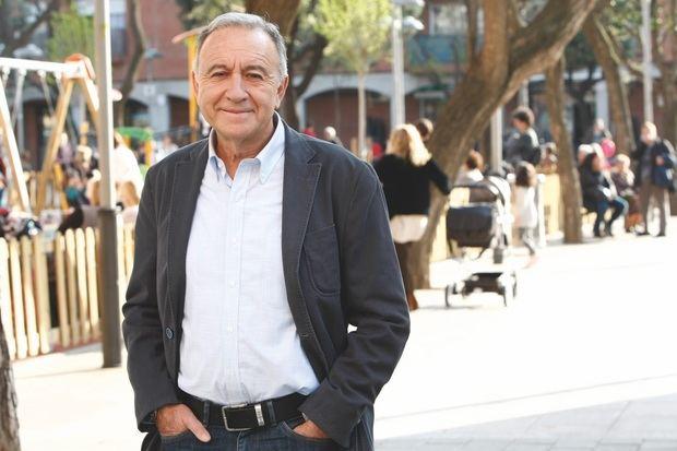 """El PSC del Baix Llobregat califica de """"error injustificado"""" la actitud de ERC en la política municipal"""