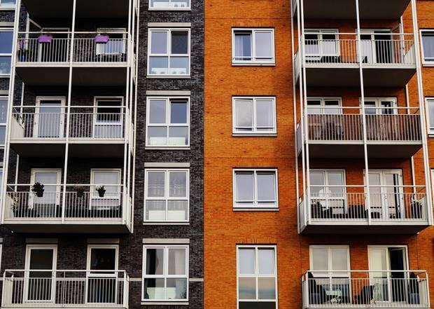 Idealista alerta de falta de viviendas en alquiler en tres poblaciones de la comarca