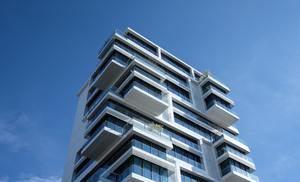 Aumentan las compraventas de viviendas en l'Hospitalet y el Baix Llobregat