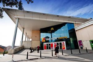 Cinesa abre en Cornellà su tercer cine multisala del territorio