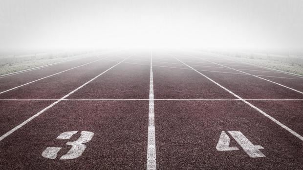 La función social del deporte