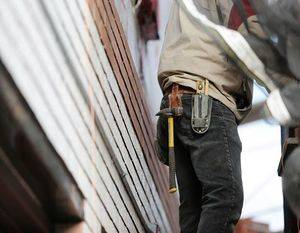 El Baix Llobregat ha empleat just a mil persones durant el mes de maig