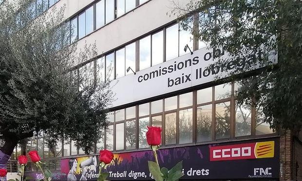 Crece la demanda de asesoramiento laboral en el Baix Llobregat como consecuencia del covid-19