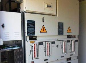 Endesa automatiza los centros de transformación del Baix para reducir los cortes de suministro