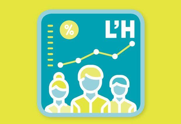 L'Hospitalet ayudará a las empresas afectadas por el covid-19 que contraten nuevos trabajadores