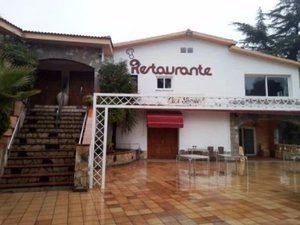 Los bares y restaurantes de Castellví recibirán una ayuda municipal directa de 1.000 euros