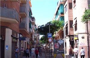 Castelldefels reserva medio millón de euros para mantener el tejido económico frente al covid-19