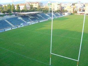 'Esports del Baix': Jornada deportiva del 23 al 25 de marzo, próximos partidos