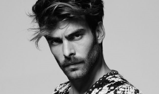 Cejas masculinas: repasamos los aciertos y los errores de los famosos